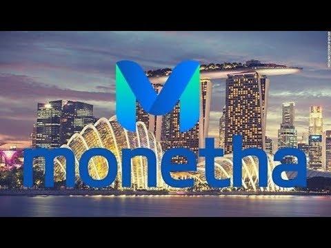Užsidirbti pinigų neinvestuodami pinigų