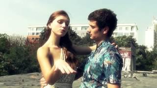Короткометражный фильм РАСКОЛ (Full HD)