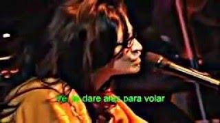 Angela Aki   Kiss me Goodbye Subtitulado en Español 144p