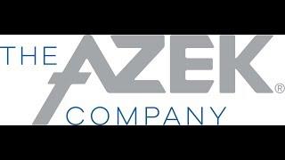 Careers at AZEK