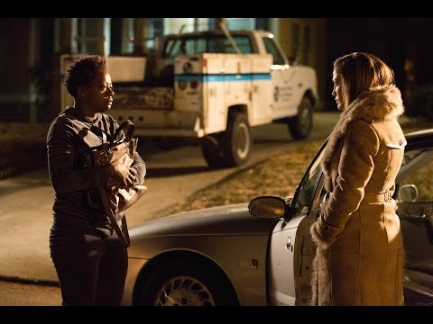 Lila & Eve (Clip 'I Want a Name')