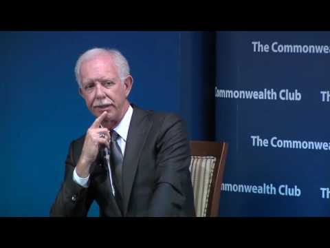 Captain Sully Sullenberger: Stories from American Leaders