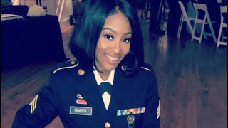 GRWM | Military Ball Edition | Lavy Hair Lace Wig