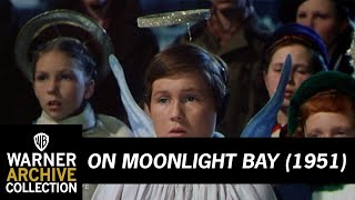 On Moonlight Bay (1951) – A Christmas Song