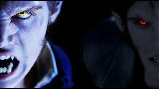 Download Video Scott & Liam   The Alpha VS his Beta [Full Fight] MP3 3GP MP4