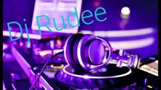 Dj Rudee Mulatós mix 2016 07 11
