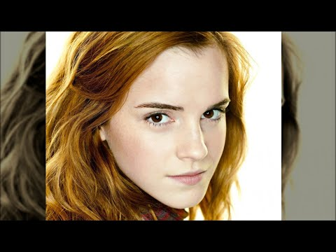 Download J.K. Rowling Confirms A Hermione Theory We Suspected All Along Mp4 HD Video and MP3