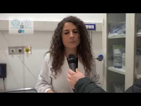 Poliuria polifagia polidipsia e perdita di peso inspiegabile