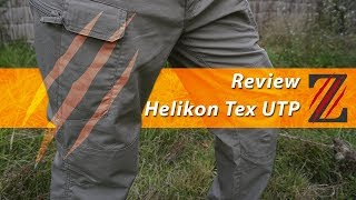 helikon pants - Free video search site - Findclip e9c7f4c49a0