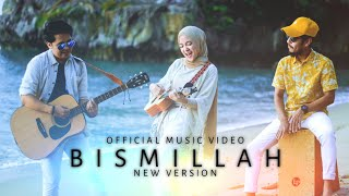Download lagu Sabyan Bismillah New Version Mp3