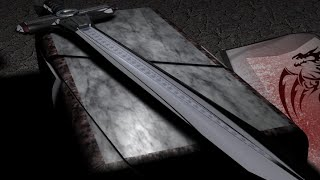 SWORD: The Complete History Of Swords - World Documentary Films
