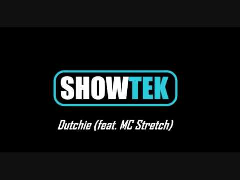 Música Dutchie (Feat. MC Strech)