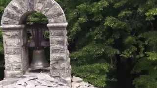 preview picture of video 'Eau en Couleur - Manosque - Forcalquier en Haute-Provence'