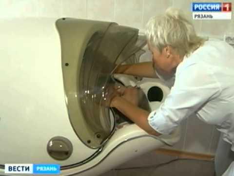Юрий николаев бросил пить