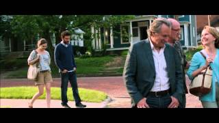 Trailer of Liberal Arts (2012)