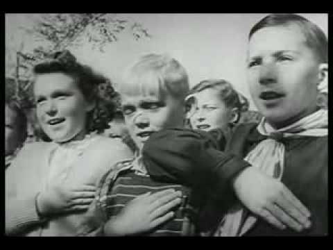 ª» Free Watch Frank Capra's WWII: Why We Fight - American Propaganda Films of WWII