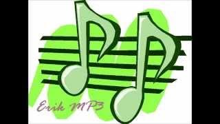 Erik MP3: 26 října