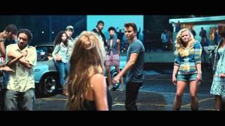 Footloose Film Trailer