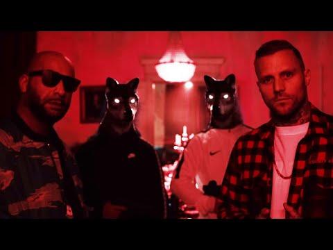 Kontra K Feat Veysel Blei Official Video