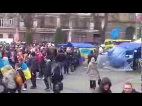 Geriausias klimatas Rusijoje hipertenzija sergantiems pacientams