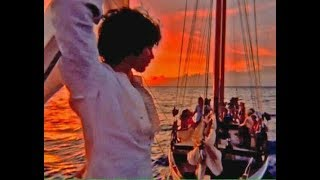 The Doors- 'Land Ho'