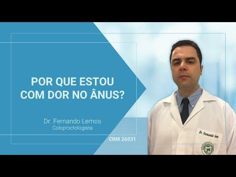 Longuent pianpin 999 pour le traitement des dermatoses des dermatites de leczéma