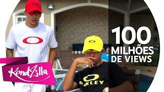MC Alê E MC Rodolfinho   A Entrega (kondzilla.com)