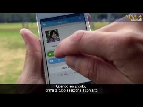 Video di sesso di Runet