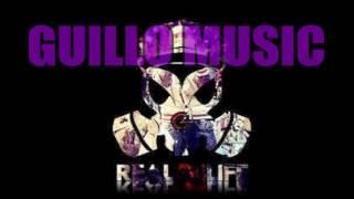 Tempo,Tali,Noriel,Anuel,Darkiel,Ft Various - Malianteo Gangsta Trap Mixtape # 11 By Guillo
