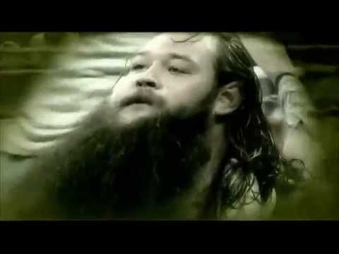 John Cena vs Bray Wyatt WrestleMania 30 Official Promo HD