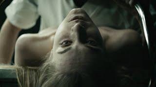 女明星意外去世,被送往停屍間,因長相美艷被男人惦記,死了也不安生!