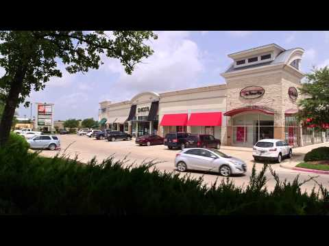 Hear From Our Residents - The Element at University Park - Bryan, TX