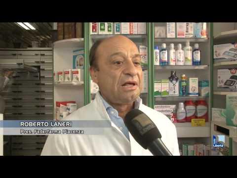 Acquistare pillole per una maggiore potenza a Minsk
