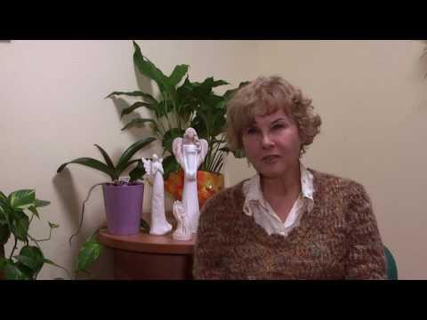 Leczenia alkoholizmu Joszkar-Ola