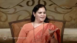 Vichar Chandrodaya | Amrit Varsha Episode 300 | Daily Satsang (3 Dec '18)