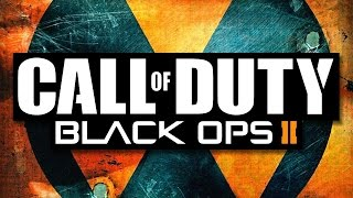 BLACK OPS 2 - DOMINATION WE THE BEST!