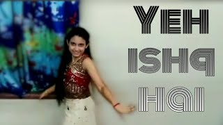 Yeh Ishq Hai | Jab We Met | Shreya Ghoshal | Shahid Kapoor | Kareena Kapoor Khan | Classy Moves