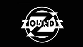 Zounds , Subvert =;-)