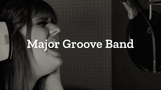 Lady Marmalade By Major Groove (Patti LaBelle Cover)