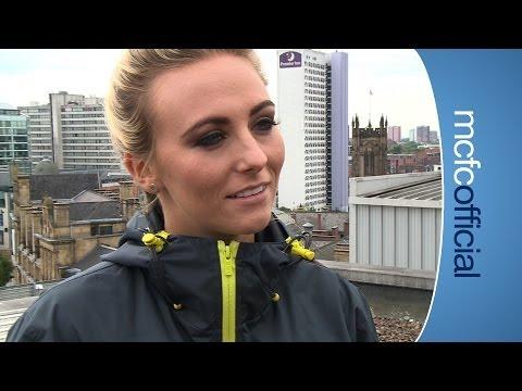 DUGGAN & HOUGHTON PREVIEW   Birmingham Ladies v Manchester City Women