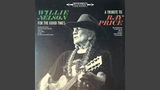Invitation to the blues willie nelson invitation to the blues videos stopboris Image collections