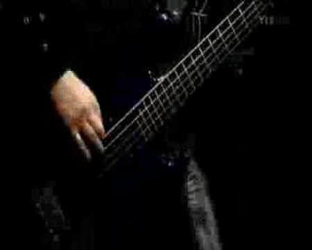 Amberian Dawn - River Of Tuoni online metal music video by AMBERIAN DAWN