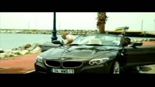 Lucenzo Feat. Don Omar   Danza Kuduro