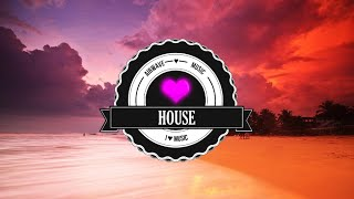 Felix Cartal - Ready For Love ft. Chloe Angelides (Steve James Remix)
