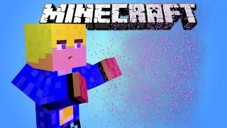 УЛИЧНАЯ МАГИЯ - Minecraft(Обзор мода)