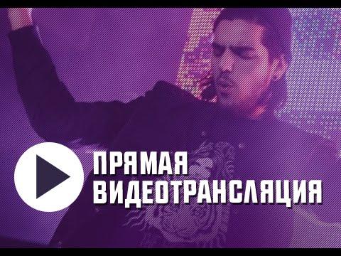 Record Club ft. Apashe (запись трансляции 03.07.15) | Radio Record
