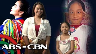 Mind is Power sa Memory Sport | Rated K