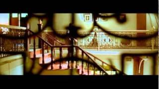 Nagavalli Trailer