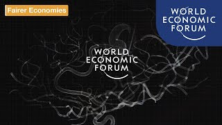Pathways for Economic Reset   Sustainable Development Summit 2020