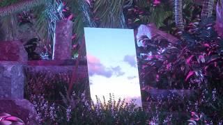 Gambar cover Ekali - Forgot How To Dream feat. K.Flay